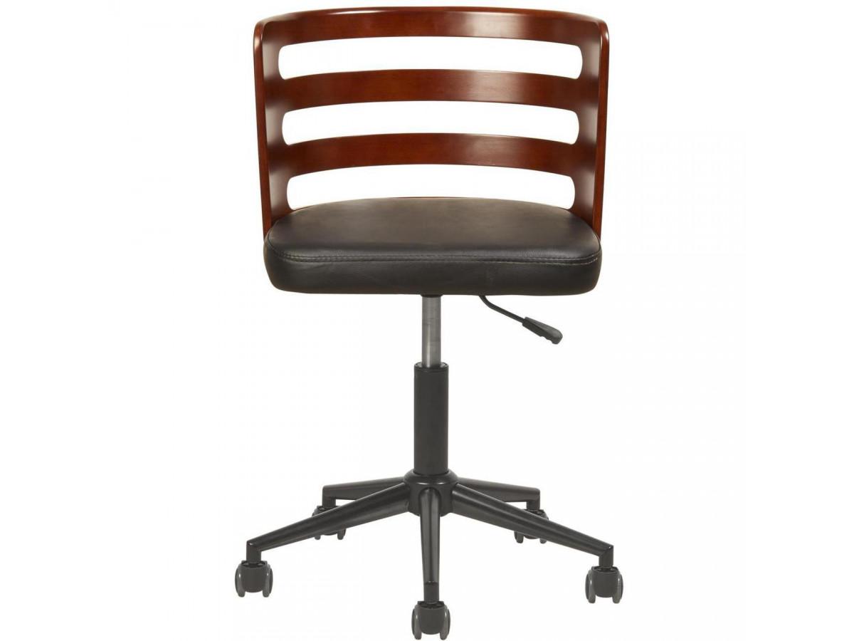 Chaise de bureau ELEGANTE