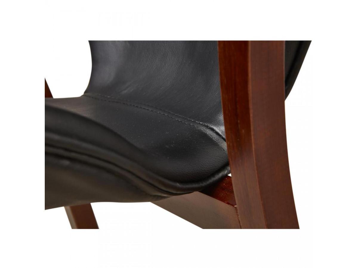 Chaise de séjour KAZAN