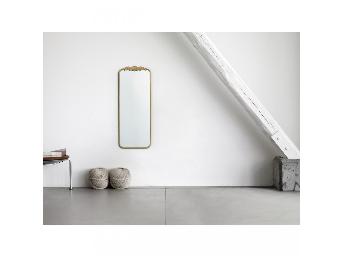 Miroir rectangulaire Galway2