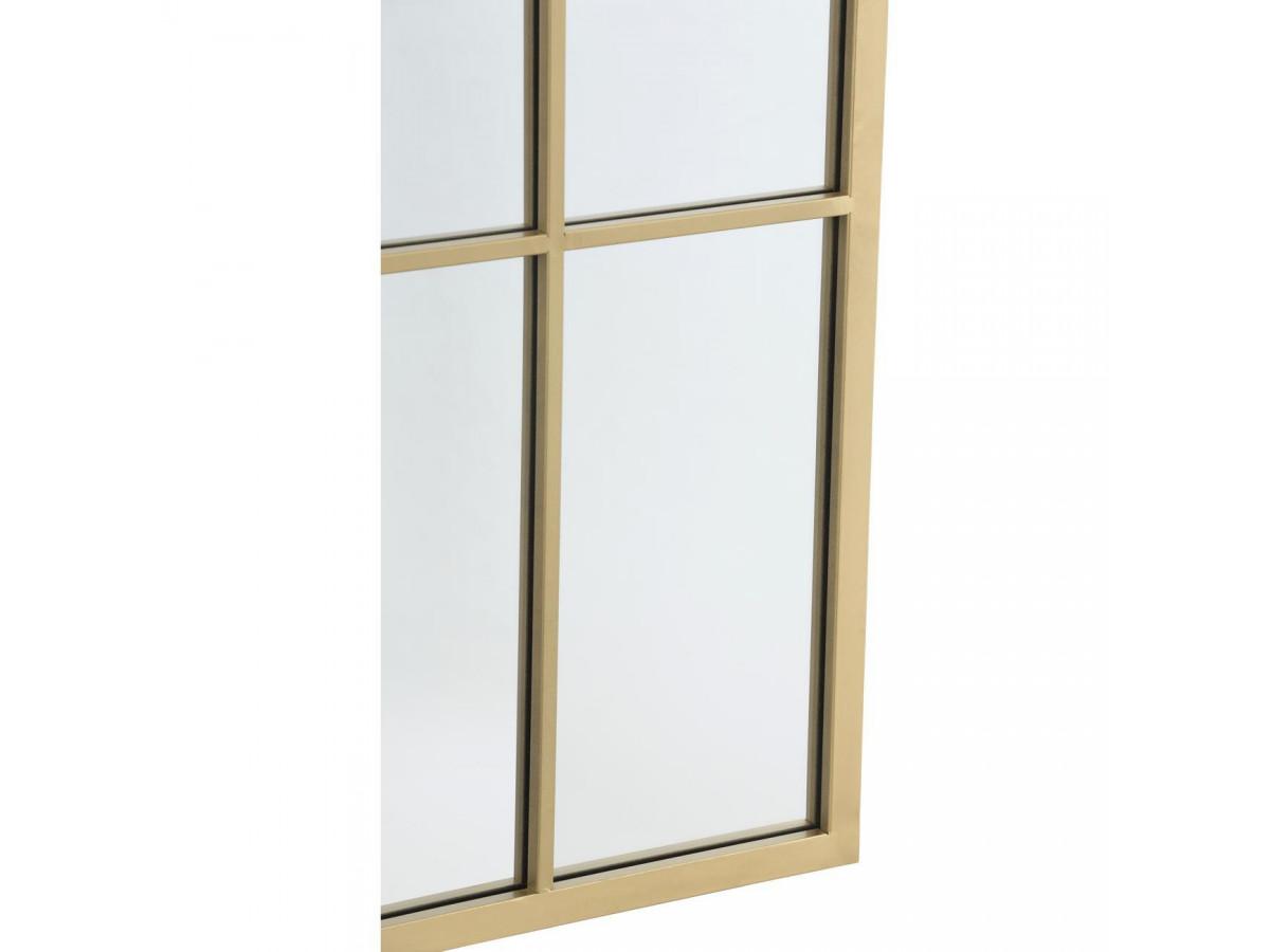 Miroir rectangulaire Waterford4
