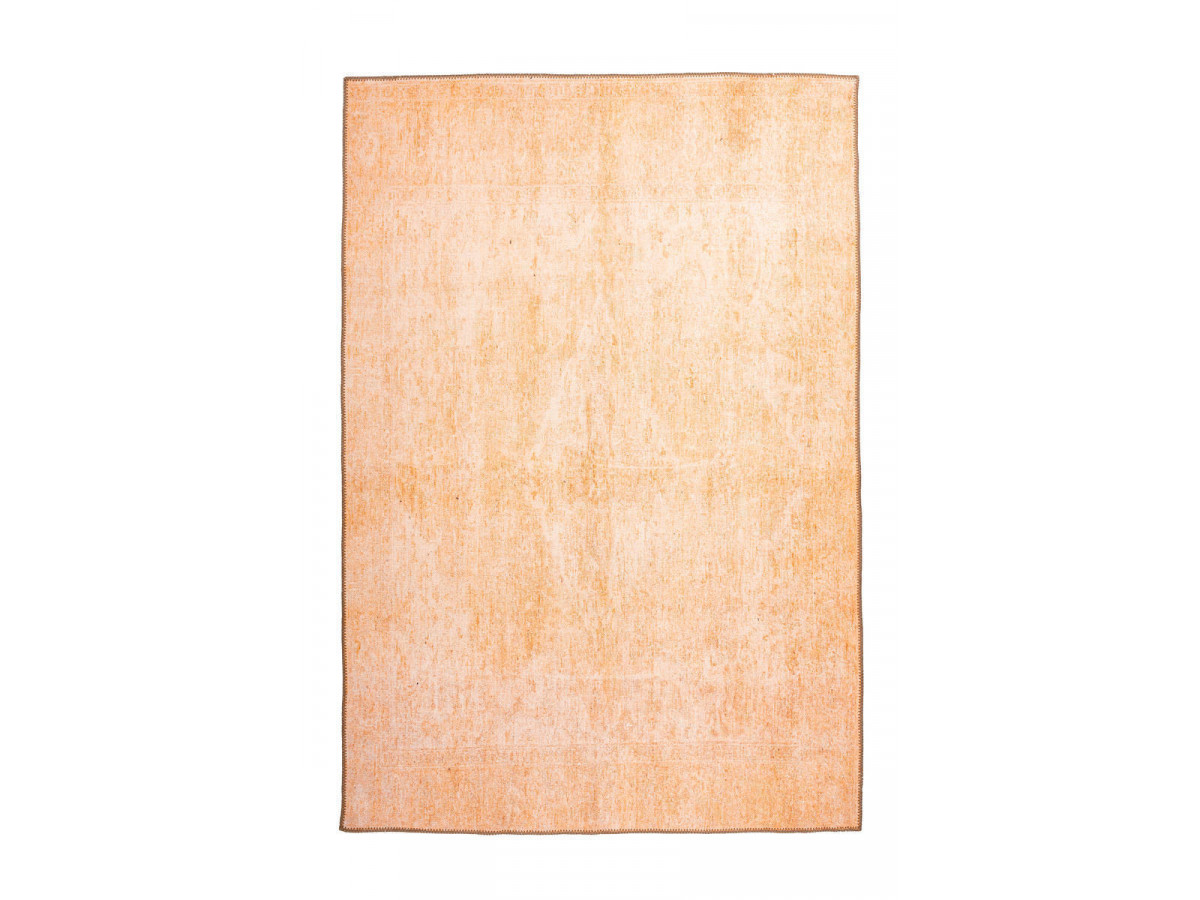 Tapis SORO Sable 160cm x 230cm3