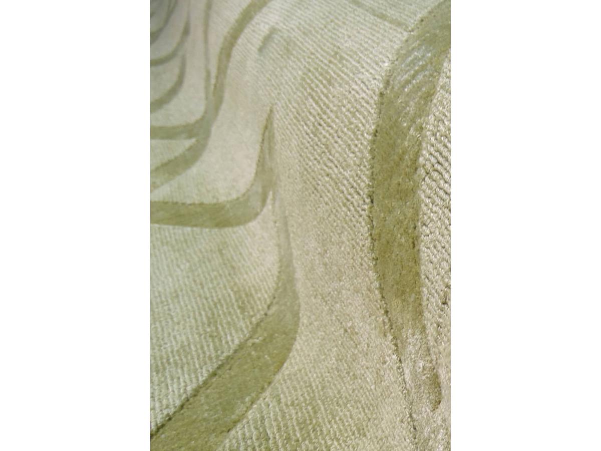 Tapis VENITTO Vert 200cm x 290cm5
