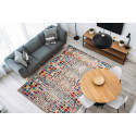 Tapis VERA Multicolor 120cm x 170cm1