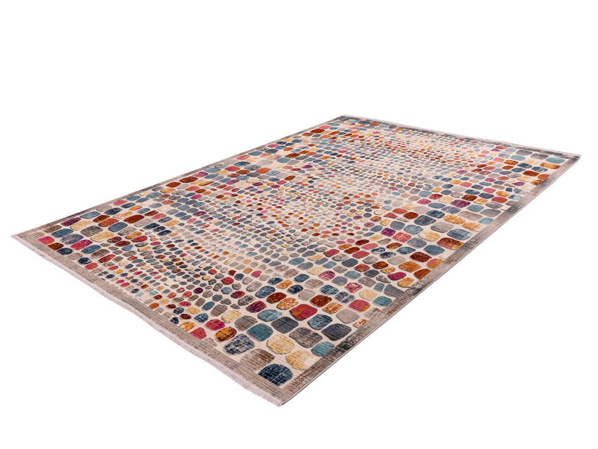 Tapis VERA Multicolor 160cm x 230cm