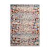 Tapis VERA Multicolor 200cm x 290cm3