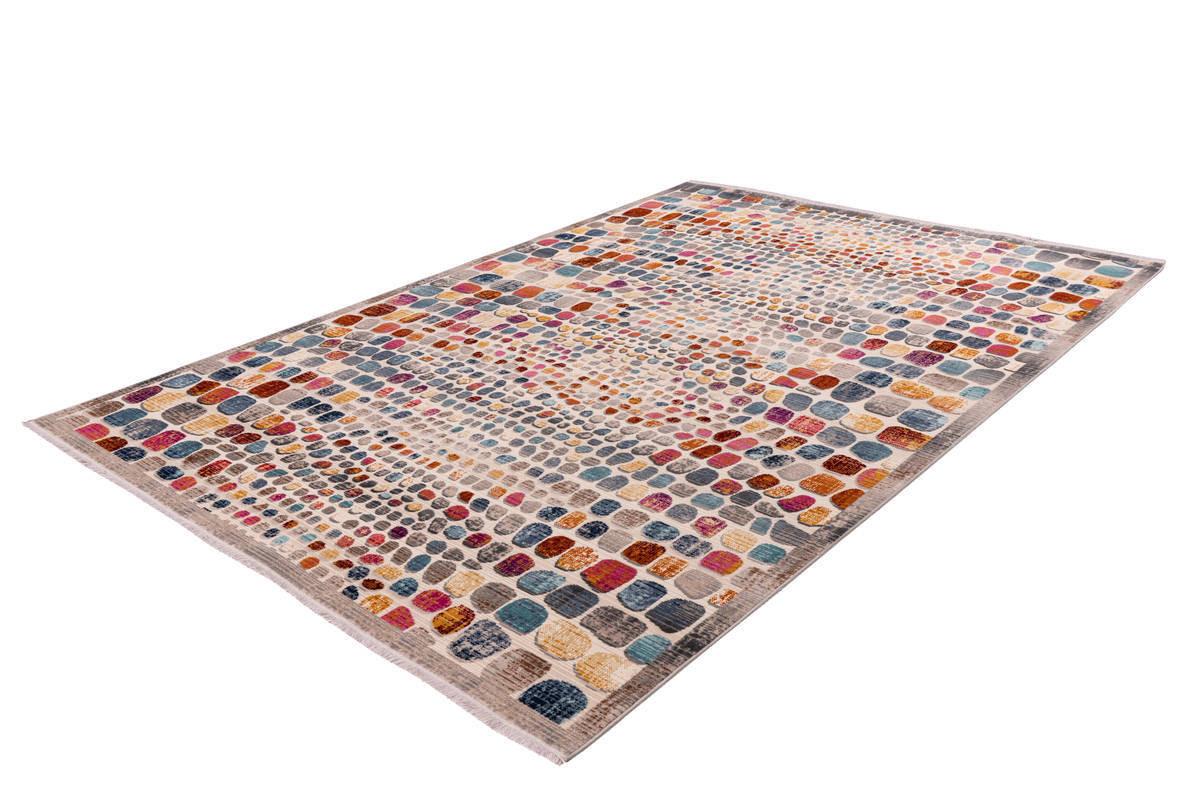 Tapis VERA Multicolor 80cm x 150cm2