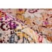 Tapis VIKI Multicolor 160cm x 230cm4