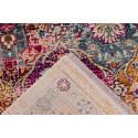 Tapis VIKI Multicolor 200cm x 290cm5