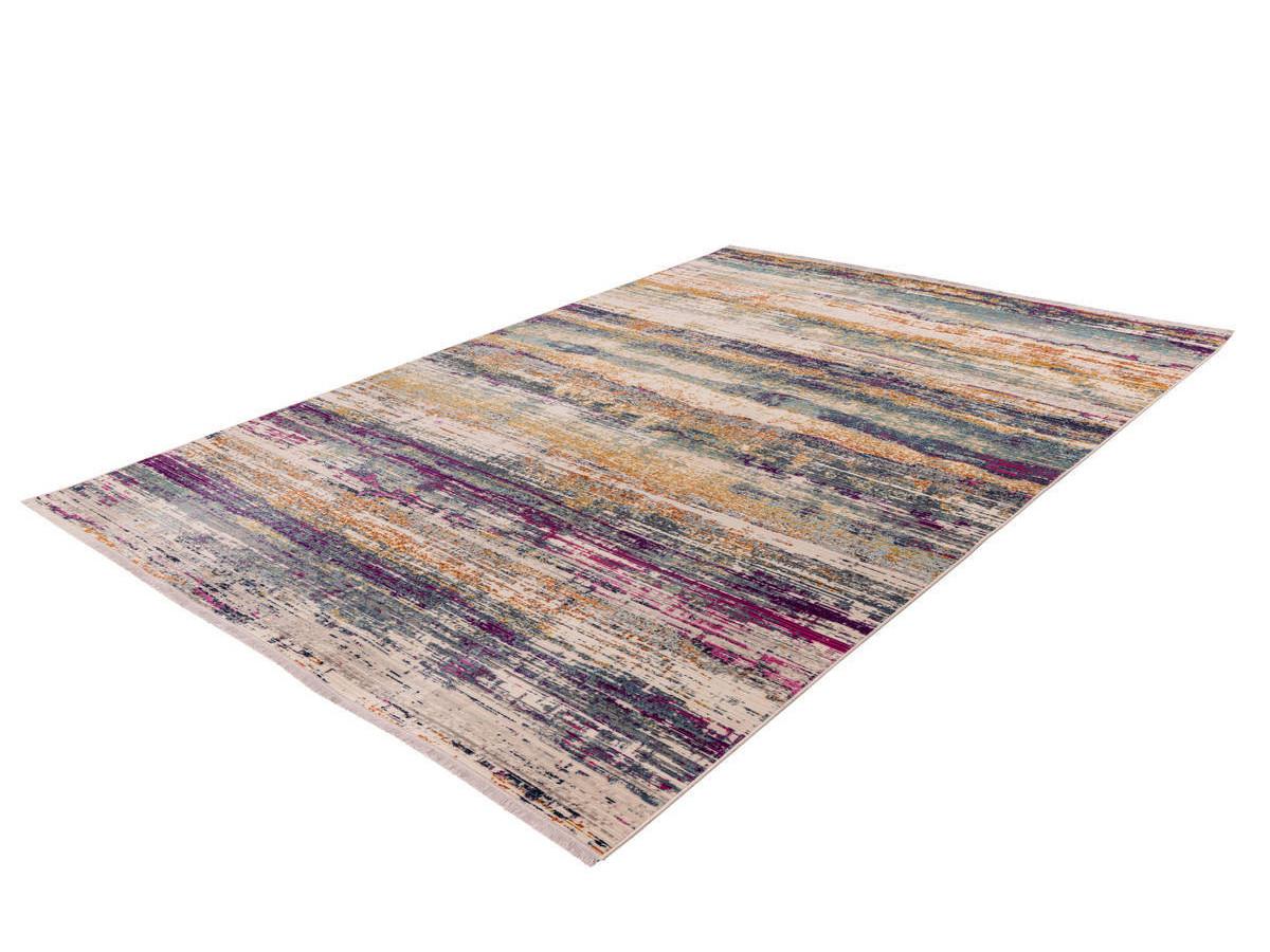 Tapis SANNY Multicolor 160cm x 230cm