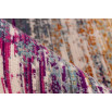 Tapis SANNY Multicolor 200cm x 290cm4
