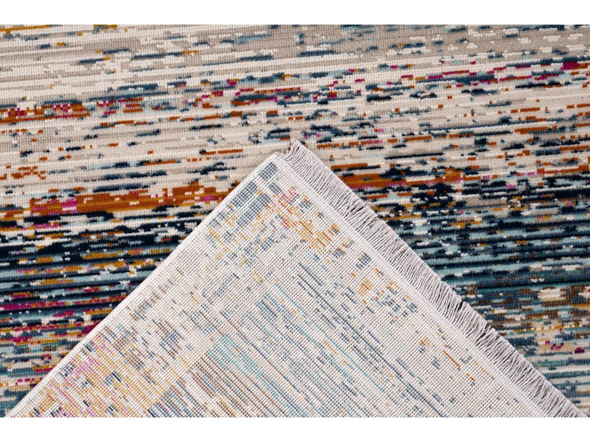 Tapis SANNY 2 Multicolor 160cm x 230cm5