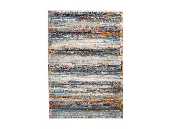 Tapis SANNY 2 Multicolor 200cm x 290cm3