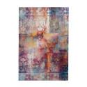 Tapis IDELIA Multicolor 200cm x 290cm3