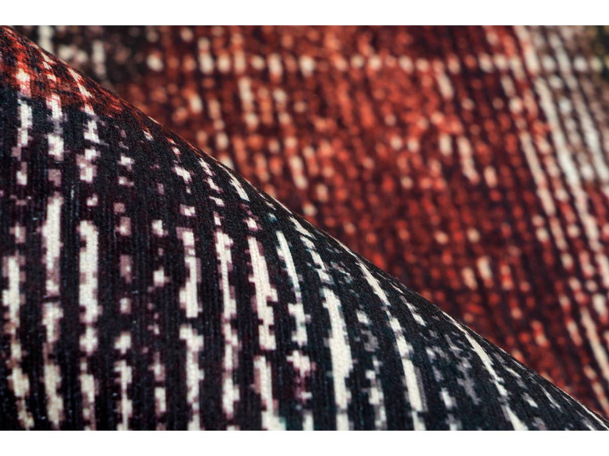 Tapis IDELIA 2 Multicolor 200cm x 290cm4
