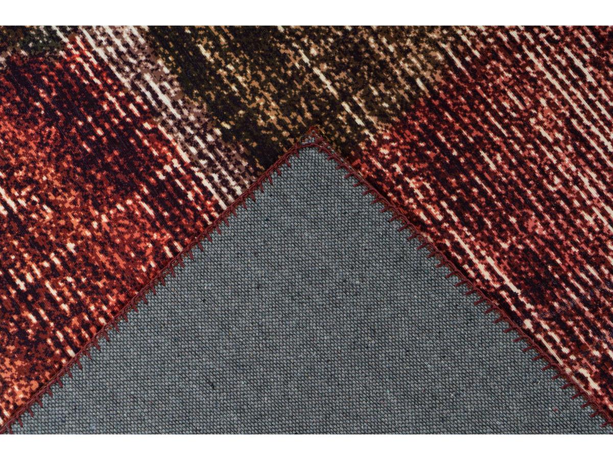 Tapis IDELIA 2 Multicolor 200cm x 290cm5