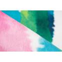 Tapis STRAPY Multicolor 80cm x 150cm4