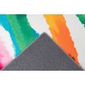Tapis STRAPY Multicolor 80cm x 150cm5