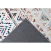 Tapis NADOR Multicolor 170cm x 240cm5