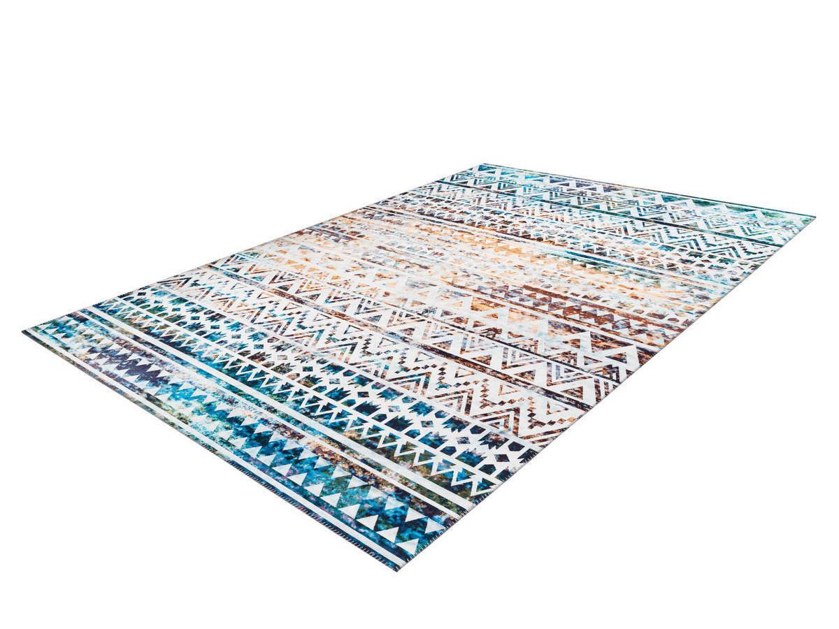 Tapis NADOR Multicolor 80cm x 150cm