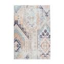 Tapis APACHE Multicolor / Bleu 80cm x 150cm3