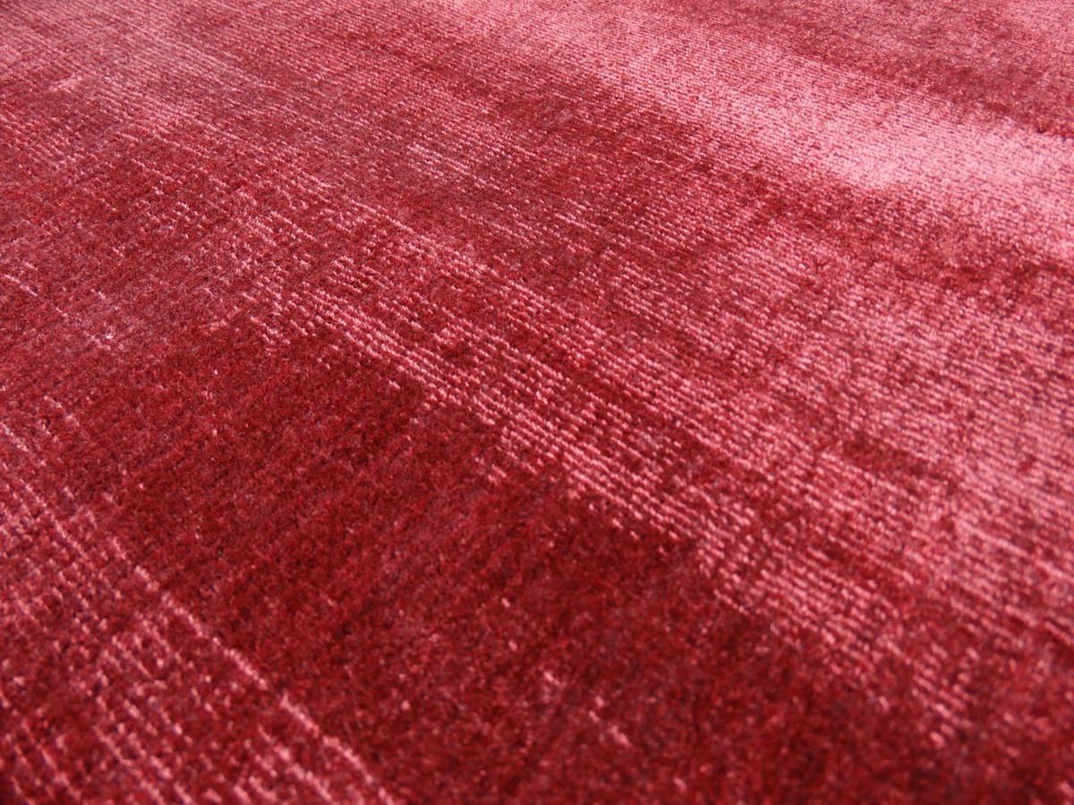 Tapis VENITTO Rouge / Violet 160cm x 230cm4