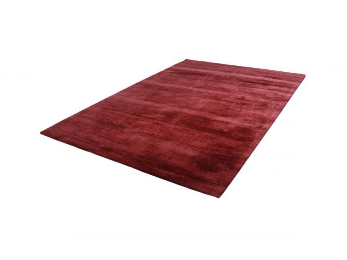 Tapis VENITTO Rouge / Violet 200cm x 290cm