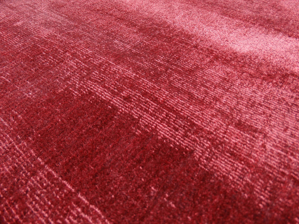 Tapis VENITTO Rouge / Violet 80cm x 150cm4