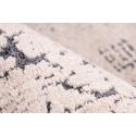 Tapis TENZO Multicolor / Anthracite 160cm x 230cm4