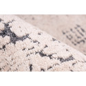 Tapis TENZO Multicolor / Anthracite 200cm x 290cm4
