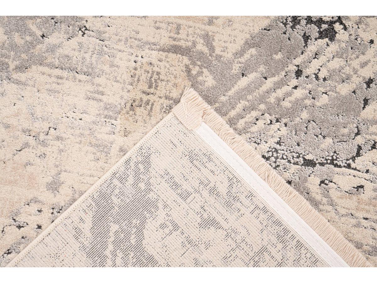 Tapis TENZO 2 Multicolor / Beige 160cm x 230cm5