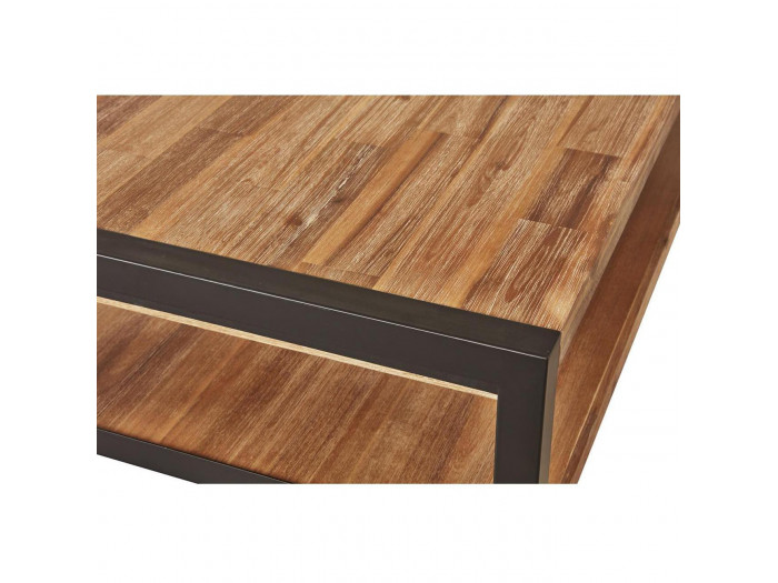 Table Basse ZARA