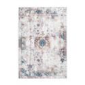 Tapis IDELIA Multicolor / Marron 80cm x 150cmx3