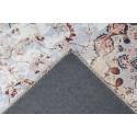 Tapis IDELIA Multicolor / Marron 80cm x 150cmx5