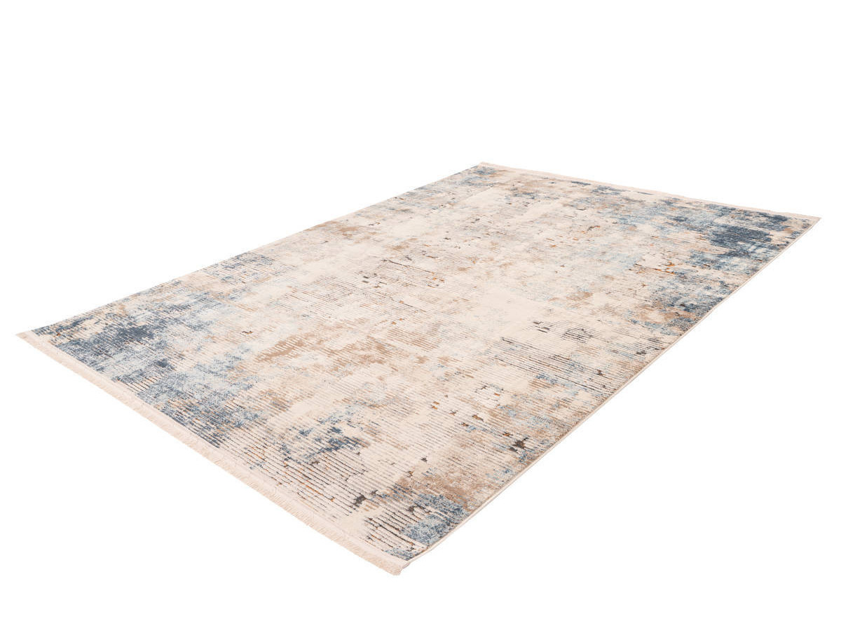 Tapis TENZO Multicolor / RostRouge 120cm x 170cmx