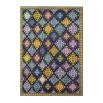 Tapis PRADO Multicolor 120cm x 170cmx3