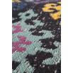 Tapis PRADO Multicolor 160cm x 230cmx5