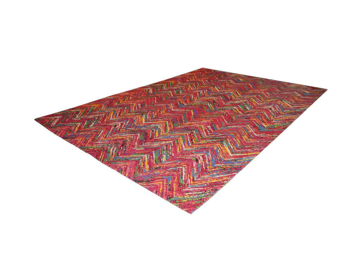 Tapis PRADO Multicolor 160cm x 230cmxxxx