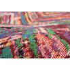 Tapis PRADO Multicolor 160cm x 230cmxxxx4