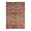 Tapis PRADO Multicolor 200cm x 290cmxxxx3