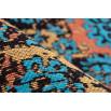Tapis PRADO Multicolor 200cm x 290cm