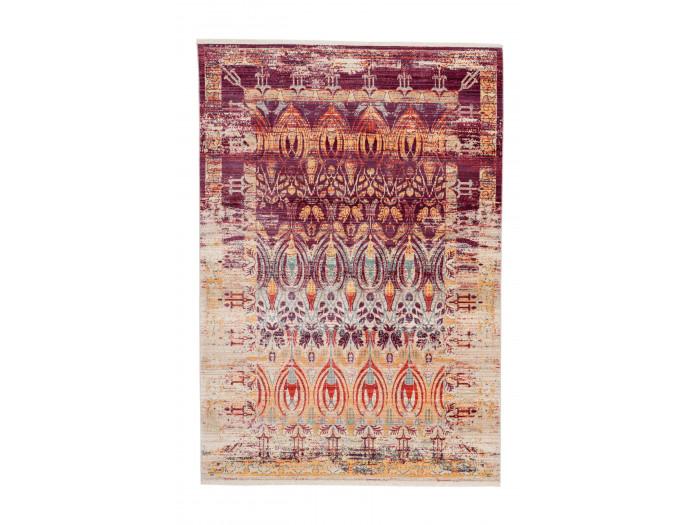 Tapis poils courts NEXT motif contemporain