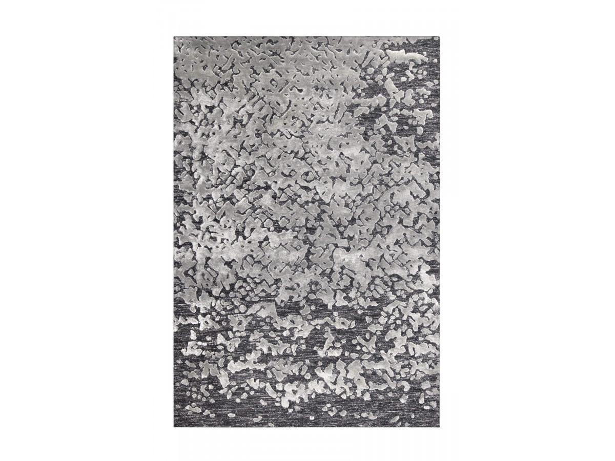 Tapis SHABBY Marron 120cm x 180cm