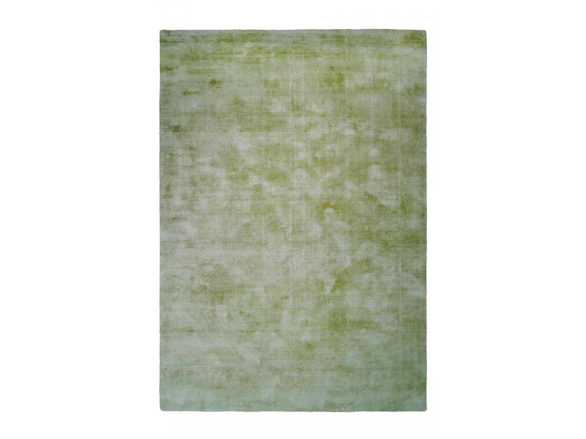 Tapis IRMA Vert 200cm x 290cm
