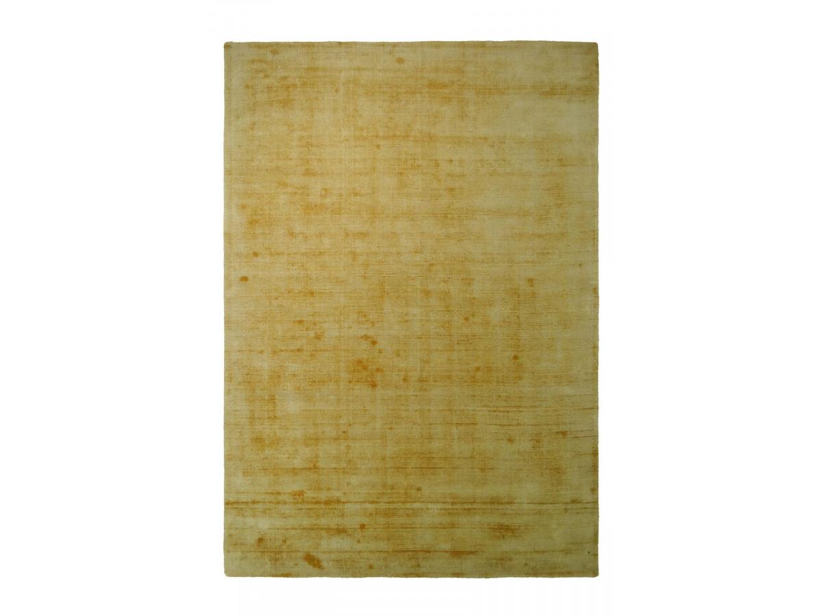 Tapis IRMA Jaune 120cm x 180cm