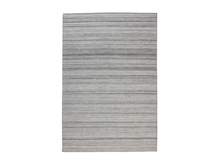 Tapis EASY Gris / Multicolor 160cm x 230cm
