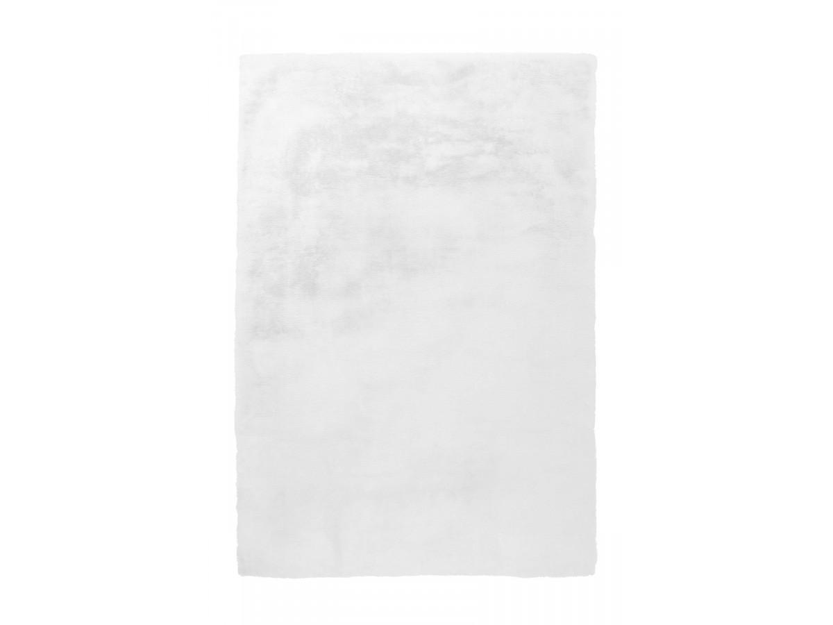 Tapis TIAGO Blanc 180cm x 280cm