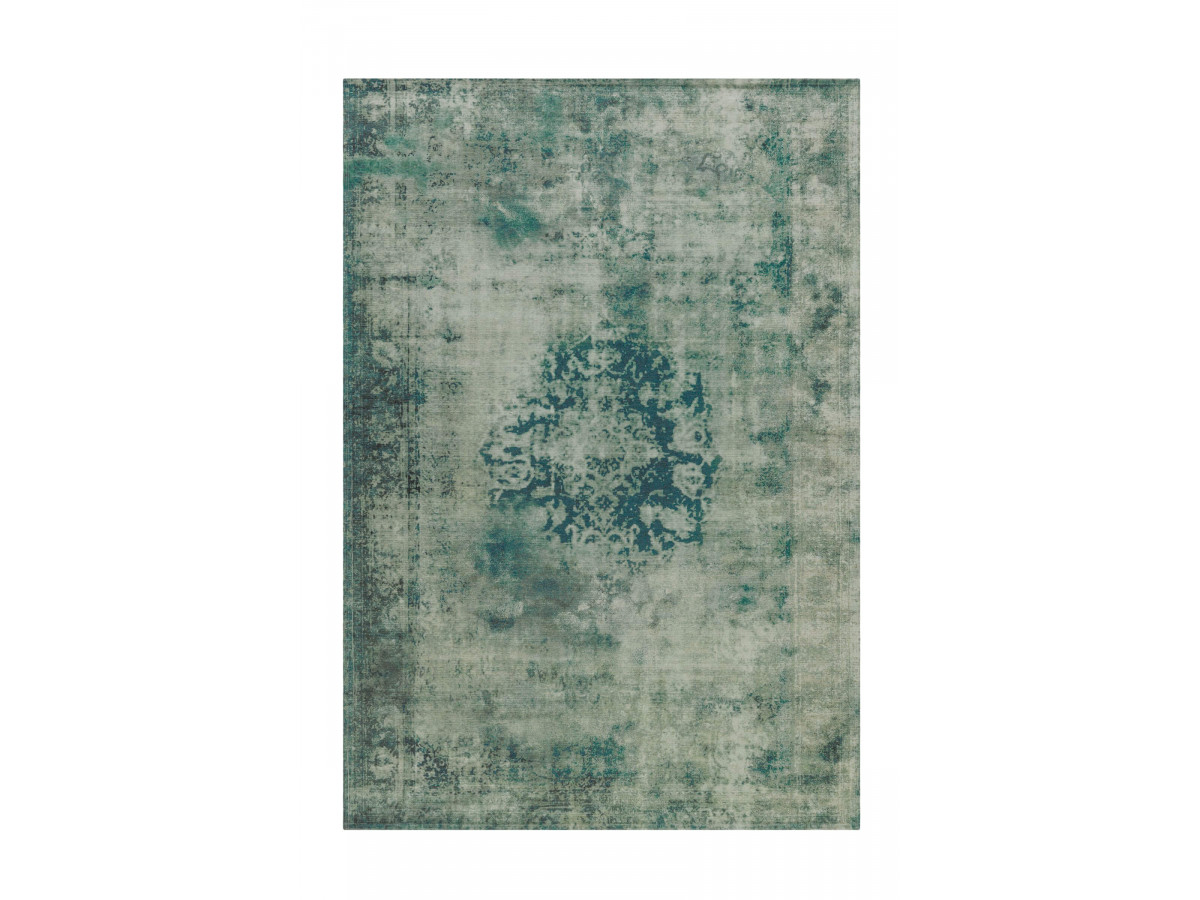 Tapis YAEL Vert 140cm x 200cm