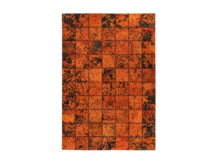 Tapis OTAWA Orange 200cm x 290cm