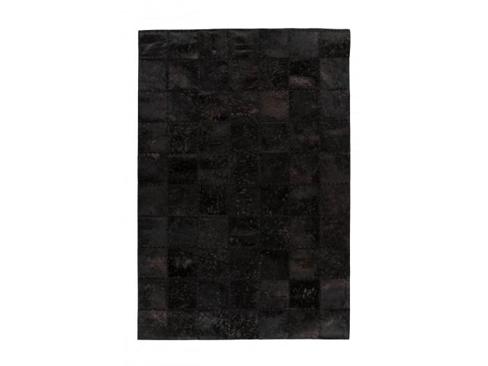 Tapis OTAWA Noir 120cm x 180cm