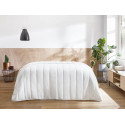Couette anti-allergie 140x200